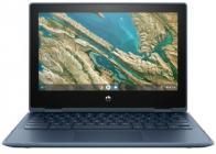 Portátil HP CB X360 11 G3 CELN4120 8/64CHR