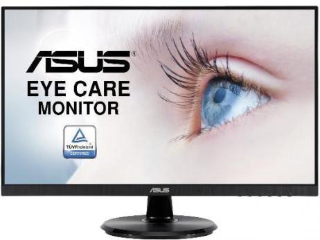 Monitor de 23 a 36 pulgadas ASUS MONITOR 27 FHD 165HZ 1MS