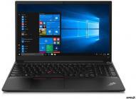 Portátil LENOVO E15 G2 R5-4500U 8/256GB W10P