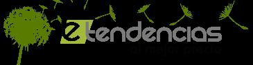 eTendencias, tienda online de electrodomésticos a precios increíbles